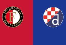 Europa League, Feyenoord-Dinamo Zagabria: quote, pronostico e probabili formazioni