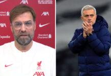 Premier League, Liverpool-Tottenham: quote, pronostico e probabili formazioni