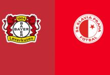 Europa League, Leverkusen-Slavia Praga: quote, pronostico e probabili formazioni
