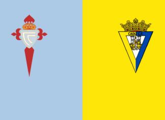 Liga, Celta Vigo-Cadice: quote, pronostico e probabili formazioni