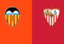 Liga, Valencia-Siviglia: quote, pronostico e probabili formazioni