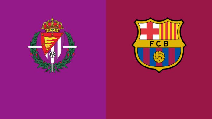 Liga, Valladolid-Barcellona: quote, pronostico e probabili formazioni