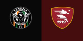 Serie B, Venezia-Salernitana: quote, pronostico e probabili formazioni