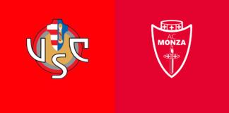 Serie B, Cremonese-Monza: quote, pronostico e probabili formazioni