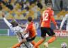 Champions League, Inter-Shakhtar: quote, pronostico e probabili formazioni