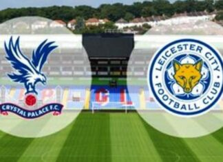 Premier League, Crystal Palace-Leicester: quote, pronostico e probabili formazioni