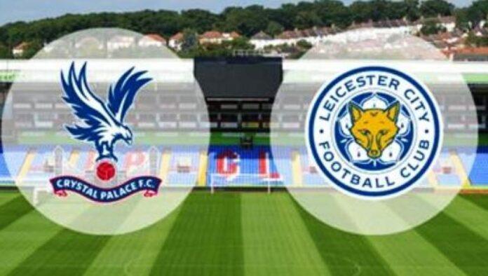 Premier League, Crystal Palace-Leicester: quote, pronostico e probabili formazioni