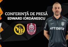 Europa League, Young Boys-Cluj: quote, pronostico e probabili formazioni