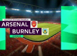 Premier League, Arsenal-Burnley: quote, pronostico e probabili formazioni