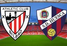 Liga, Athletic Bilbao-Huesca: quote, pronostico e probabili formazioni