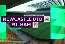 Premier League, Newcastle-Fulham: quote, pronostico e probabili formazioni