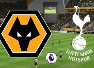 Premier League, Wolverhampton-Tottenham: quote, pronostico e probabili formazioni