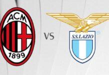 Serie A, Milan-Lazio: quote, pronostico e probabili formazioni