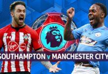 Premier League, Southampton-Manchester City: quote, pronostico e probabili formazioni