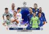 Champions League, Siviglia-Chelsea: quote, pronostico e probabili formazioni
