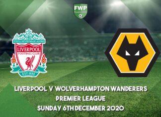 Premier League, Liverpool-Wolverhampton: quote, pronostico e probabili formazioni