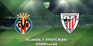 Liga, Villarreal-Athletic Bilbao: quote, pronostico e probabili formazioni