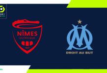 Ligue 1, Nimes-Marsiglia: quote, pronostico e probabili formazioni