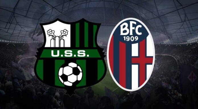 Sassuolo-Bologna, Serie A: quote, pronostico e probabili formazioni