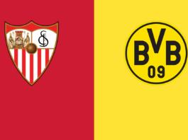 Siviglia-Borussia Dortmund: quote, pronostico e probabili formazioni