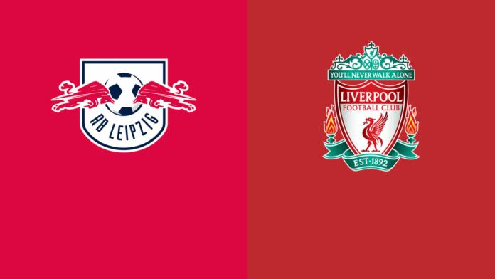 Champions League, Lipsia-Liverpool: quote, pronostico e probabili formazioni