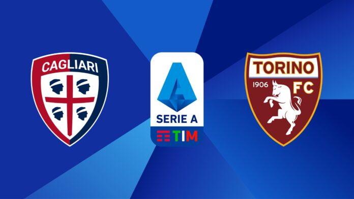 Cagliari-Torino, Serie A: quote, pronostico e probabili formazioni